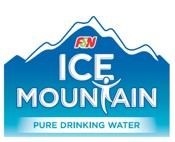 F&N ICE MOUNTAIN