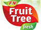 FRUIT TREE FRESH