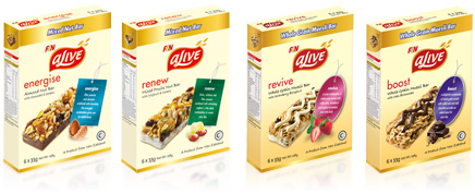 aLive_snack bars