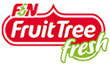 F&N Fruit Tree Fresh