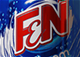 F&N Sparkling Drinks